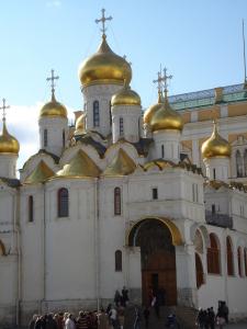 Kremlin 023
