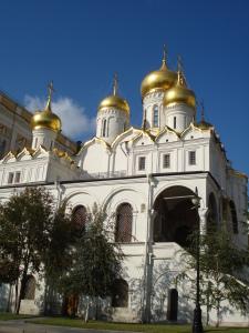 Kremlin 031