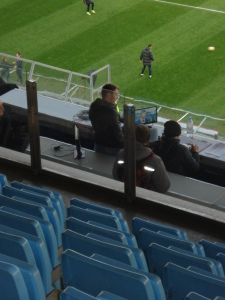 Oktober 2014 Dinamo-PSV 007