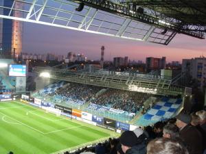 Oktober 2014 Dinamo-PSV 015