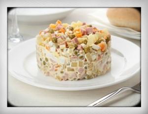 Olivier_salad_frame