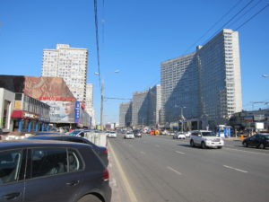 Novy-Arbat-Kalinina-Prospekt-2013