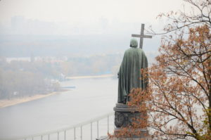 saint-vladimir-statue-kiev-lede-1024x678